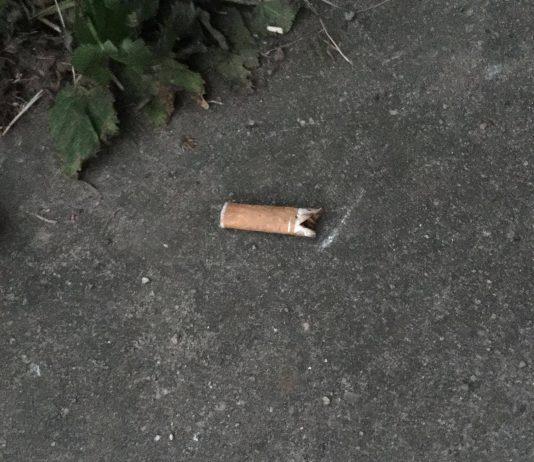 Schrecklich und unverantwortlich: Darum fangen einige Schwangere mit dem Rauchen an