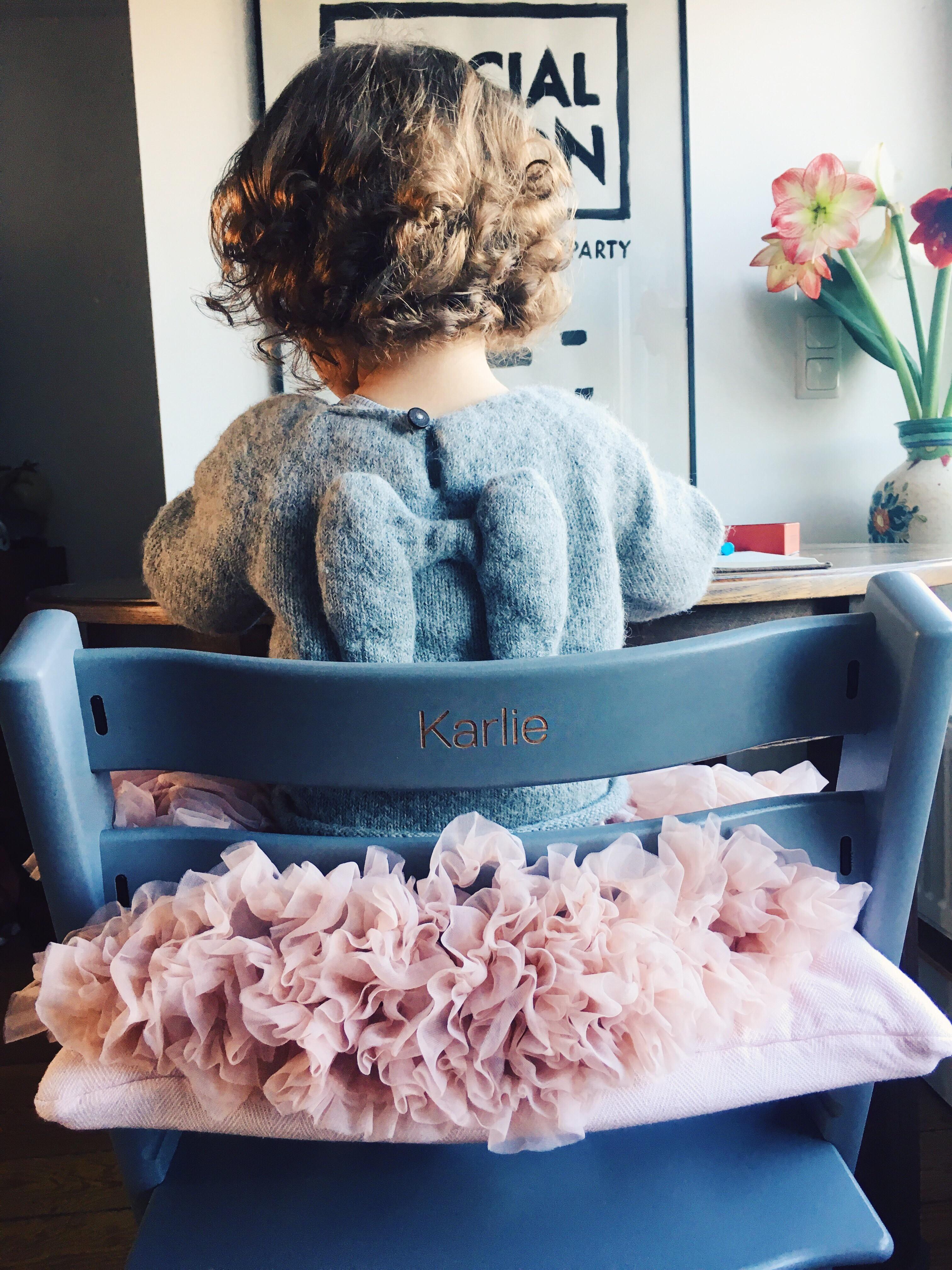 gewinnt einen tripp trapp stuhl von stokke graviert mit eurem wunschnamen echte mamas. Black Bedroom Furniture Sets. Home Design Ideas