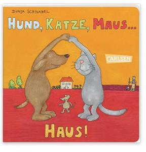 Hund_Katze_Maus_Haus