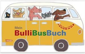 Mein_Bullibusbuch