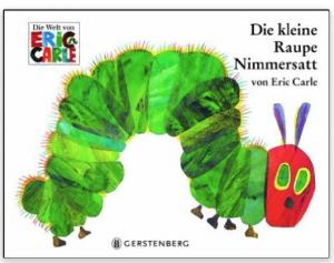 Raupe_Nimmersatt