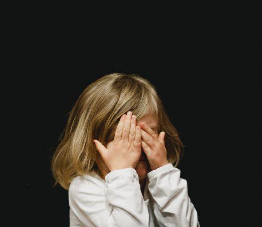 8 Tipps, um Kinder vor Missbrauch zu schützen