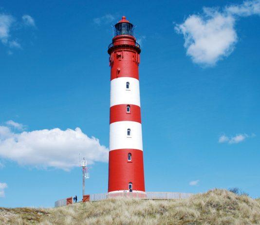 Nordsee-Urlaub auf Amrum mit BestFewo: Kinder herzlich willkommen