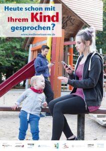 medienwissen-mv.de