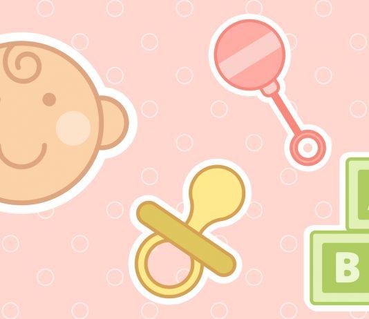 Das sind die unnötigsten Anschaffungen für ein Baby!