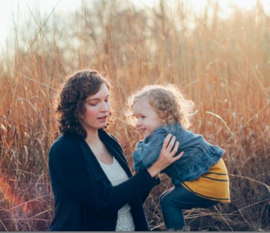 Gericht entscheidet: Vater darf Kind gegen den Willen der Mutter impfen lassen