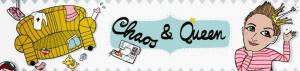 blog-chaos-queen