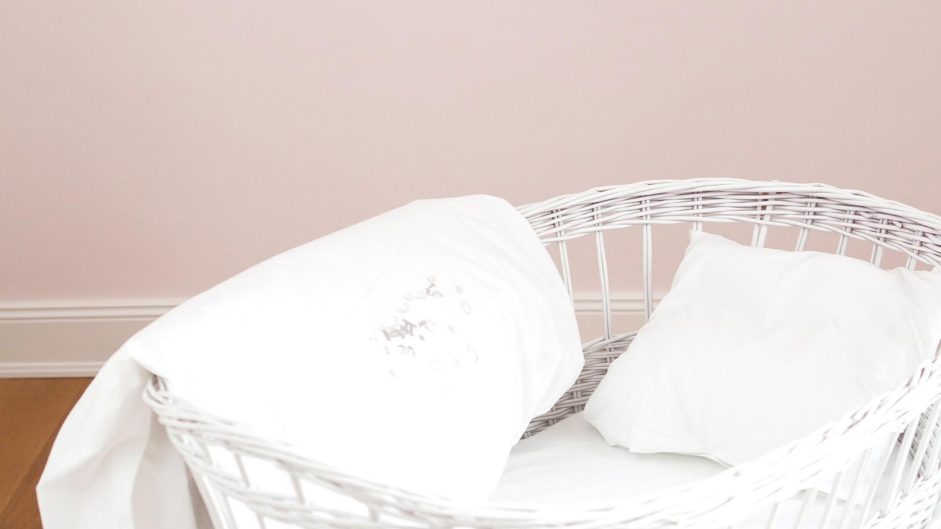 Inspirierende alvi kinderbett weiß barnimer
