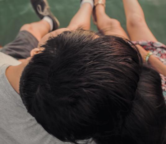 10 Tipps, die deine Beziehung retten