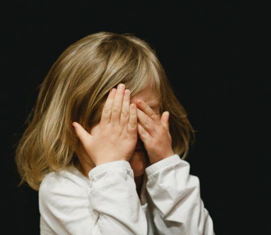 Abgelehnt: Eltern wollten ihr Kind wirklich Urmel, Bandito & Co. nennen