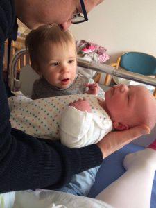 Bruder Fickt Schwangere Schwester