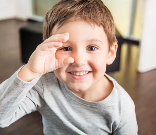 Aufgepasst: Diese Arztbesuche sind für dein Kind super wichtig!
