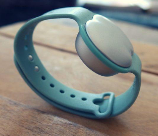 Cool: Das Ava-Armband hilft dir schnell schwanger zu werden – und in der Schwangerschaft!