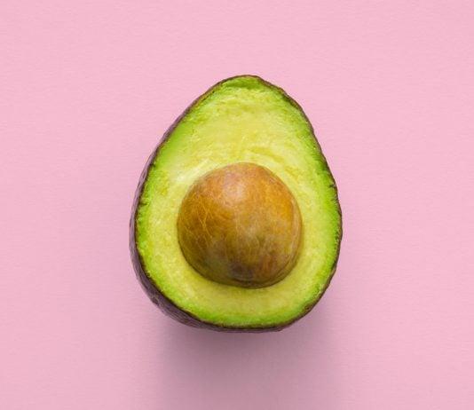 Das solltest du essen, wenn du schwanger bist.