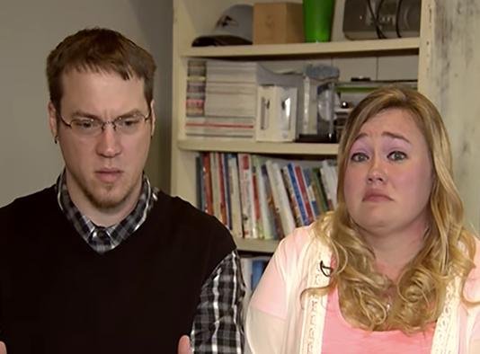 Diese Eltern sind mit ihrem YouTube Kanal zu weit gegangen
