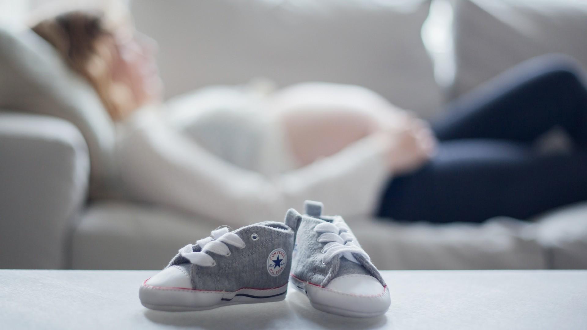 20 Vornamen Die Vom Wort Liebe Abstammen Echte Mamas