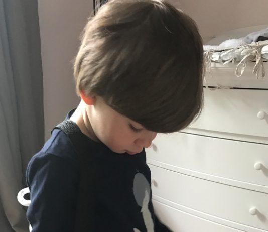 Zimmerarrest, Spielzeug weg: Sind solche Strafen heute noch angemessen?