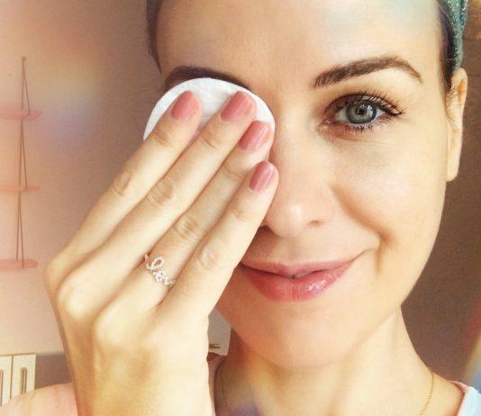 Schnell & einfach: Der beste Make-up-Entferner der Welt