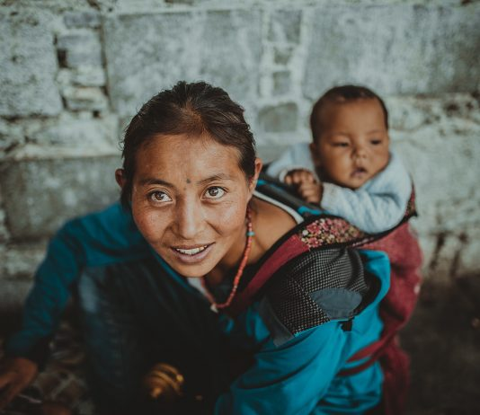 Beikost-Start: Damit werden Babys in anderen Ländern gefüttert
