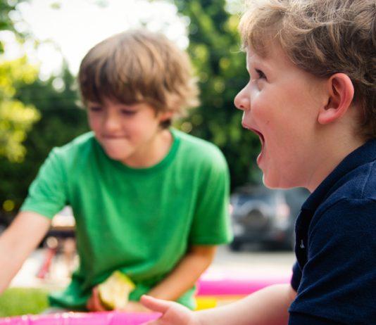 10 Sommer-Ideen, die Spaß machen und nichts kosten