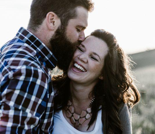 Der eine Trick, der deine Beziehung sooo viel besser macht