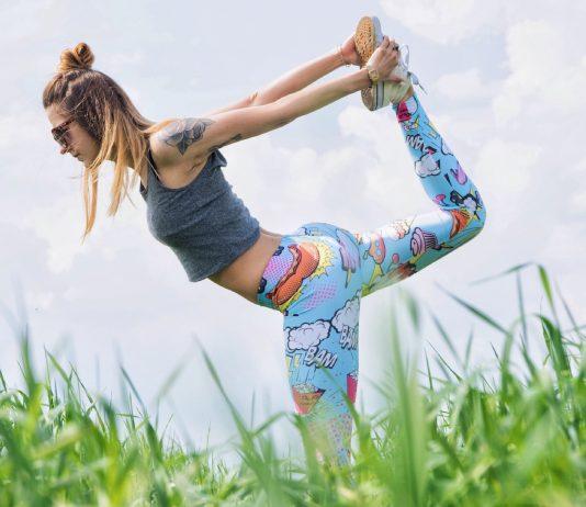 Kann die körperliche Anstrengung die Fruchtbarkeit mindern?