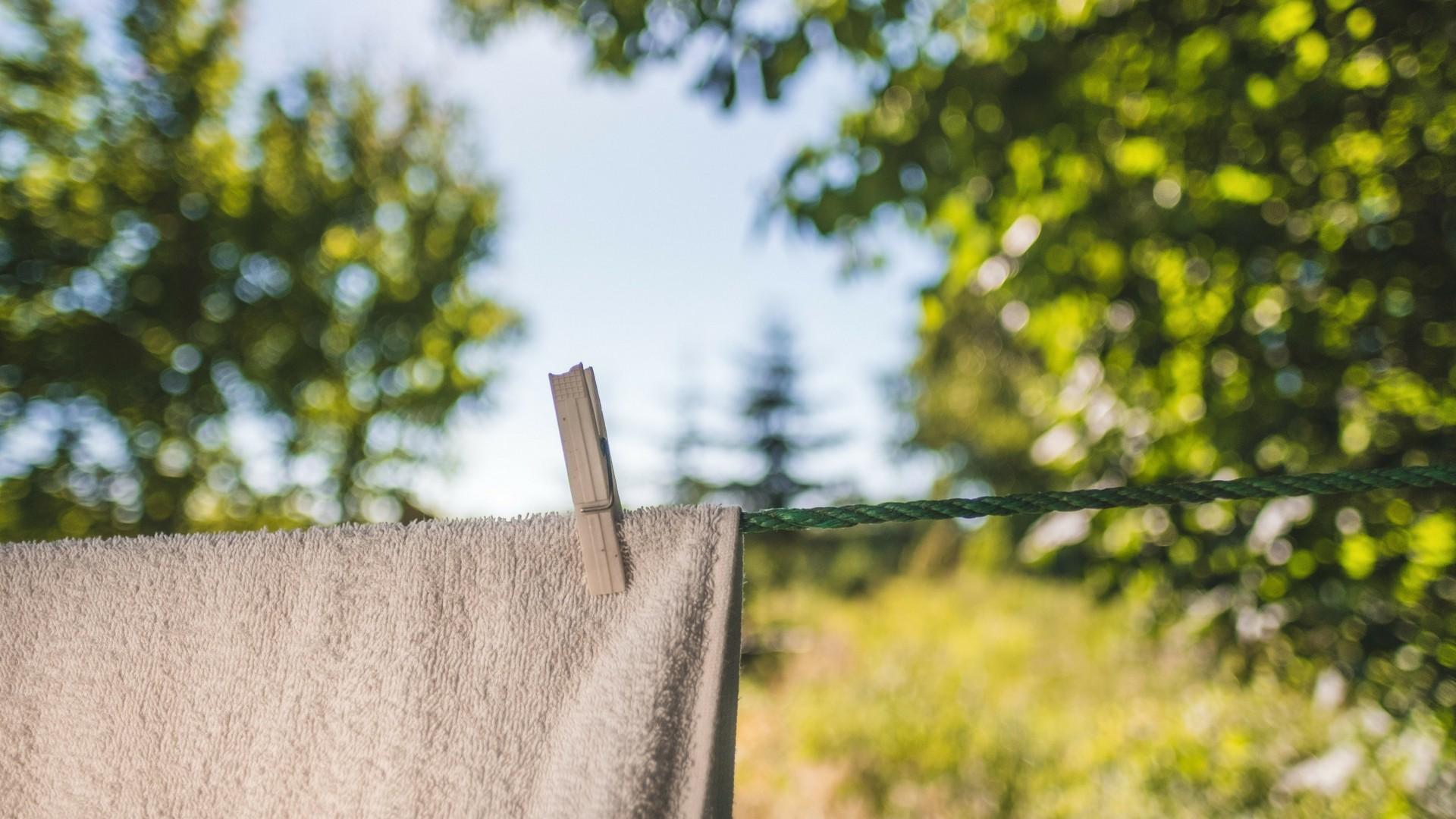 ekel alarm so oft solltest du deine handt cher waschen echte mamas. Black Bedroom Furniture Sets. Home Design Ideas