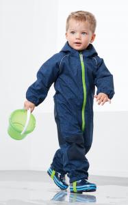 8628750f71acc4 Ab morgen: Günstige und coole Regenbekleidung bei Tchibo! - Echte Mamas