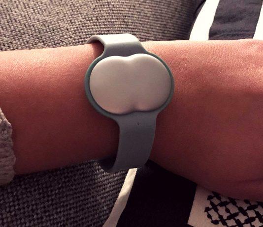 Erfahrungen mit dem Ava Armband: Das sagen die Nutzerinnen