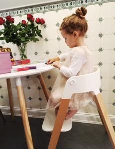 wenn du kochst so kann sich dein kind sinnvoll am. Black Bedroom Furniture Sets. Home Design Ideas