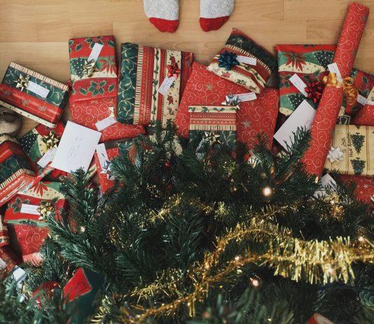Amazon = Grinch? Eltern ärgern sich über Weihnachts-Werbe-Spot