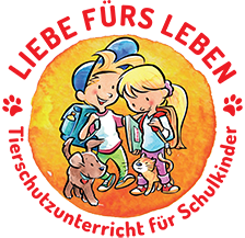 Logo Liebe fürs Leben