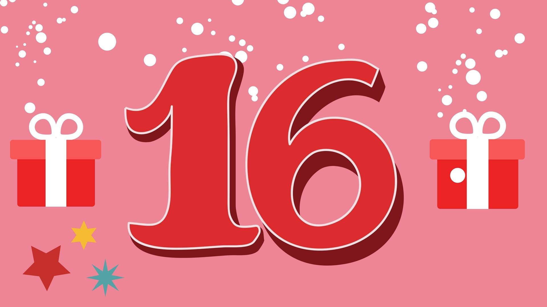adventskalender 2017 t rchen nr 16 echte mamas. Black Bedroom Furniture Sets. Home Design Ideas