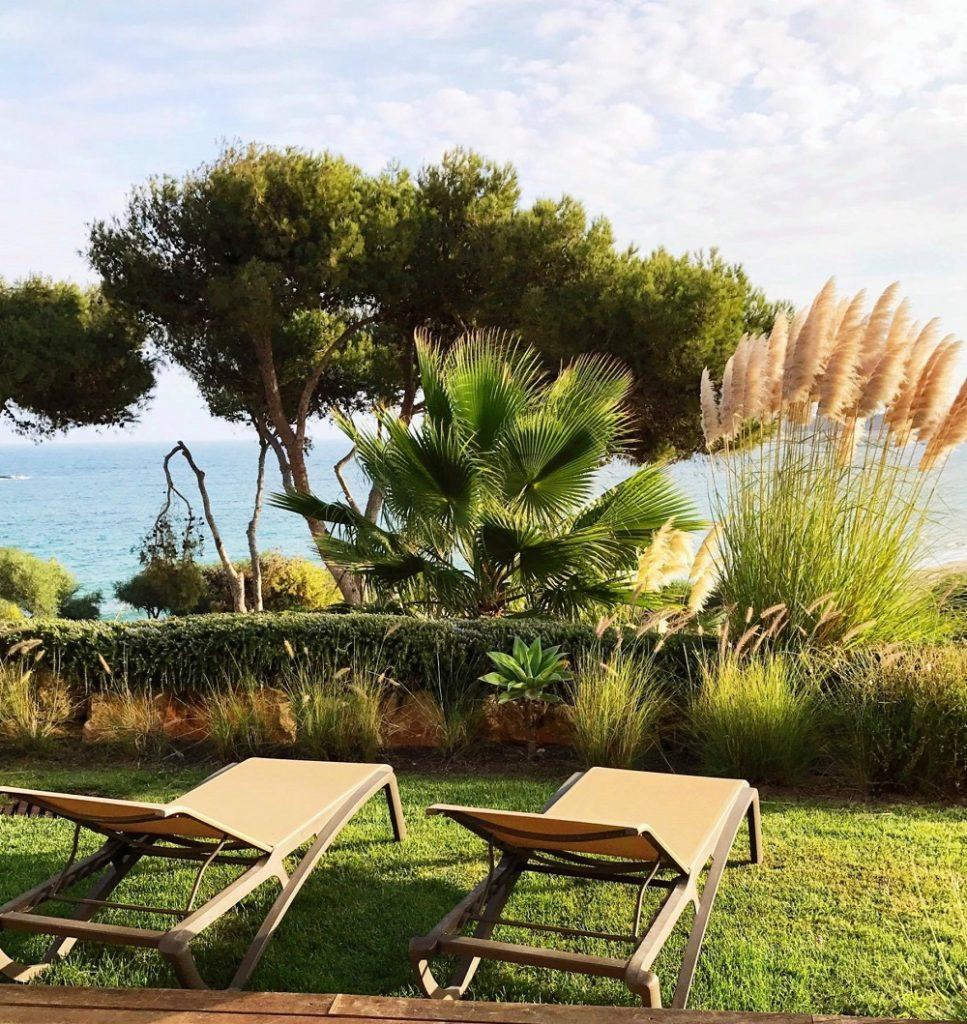 Das Martinhal Ressort in Sagres Portugal bietet Luxus pur - auch für Familien