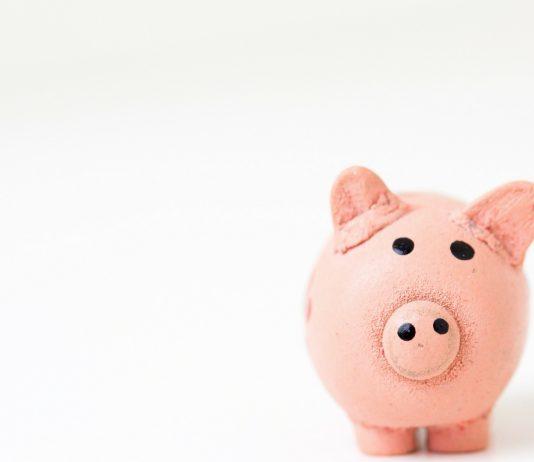So viel Kindergeld steht dir jetzt zu – und weitere wichtige Infos