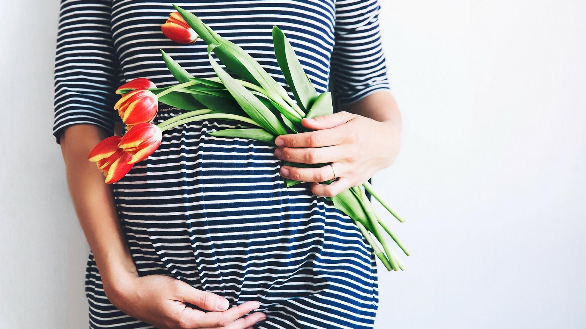 schwanger und lust auf sex