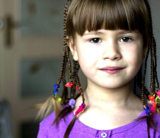 Die schönsten Frisuren für Mädchen aus unserer Community