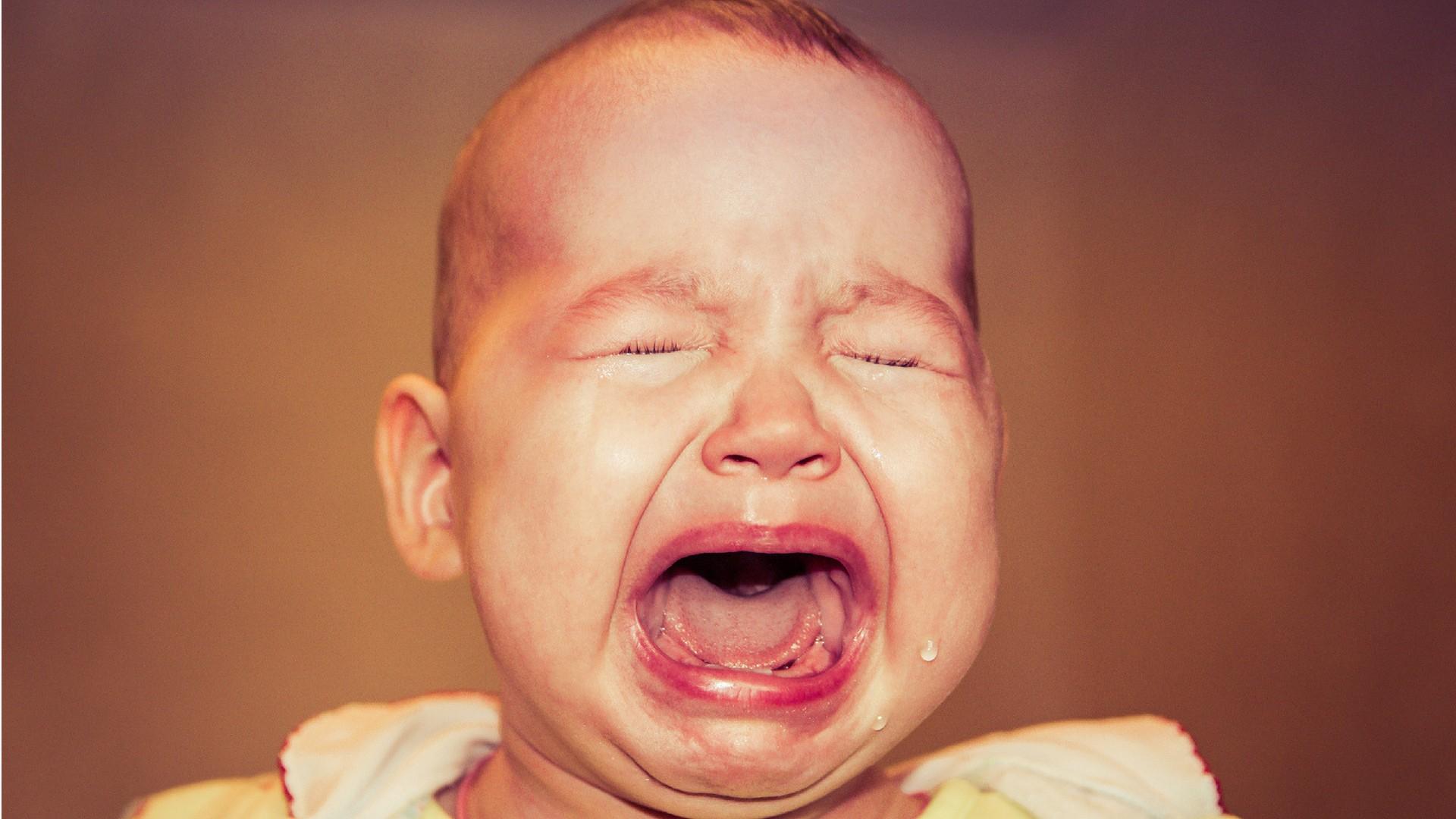 Weinen Lustig