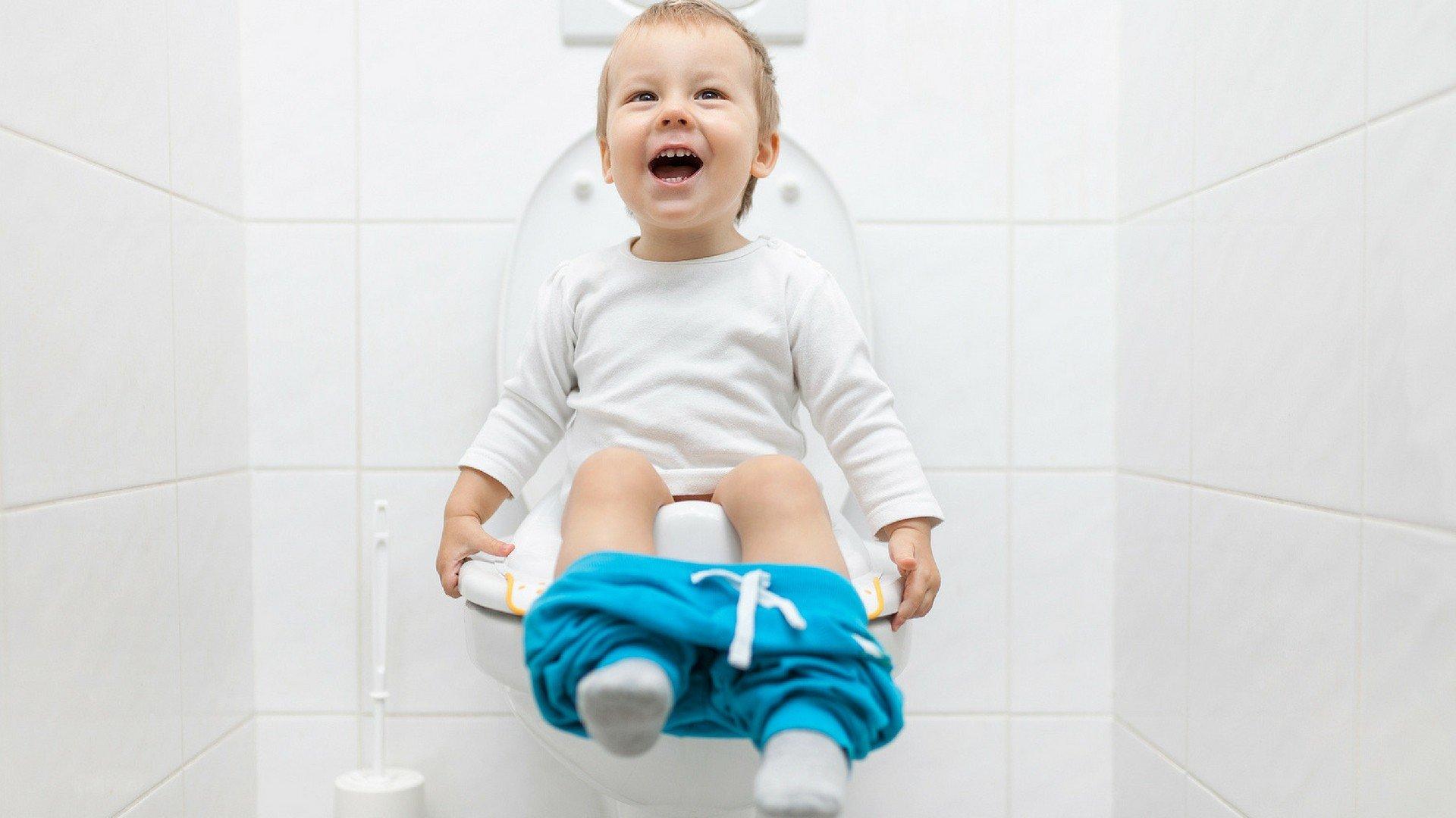 Verstopftes klo was tun top with verstopftes klo was tun for Toilette verstopft wer zahlt