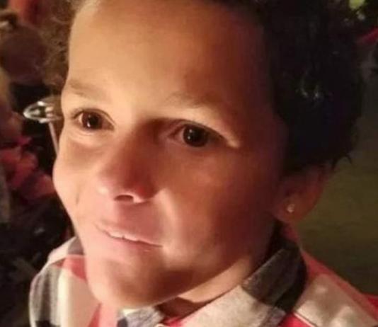 9-Jähriger nimmt sich das Leben – er wurde wegen seiner Homosexualität gemobbt, sagt die Mutter
