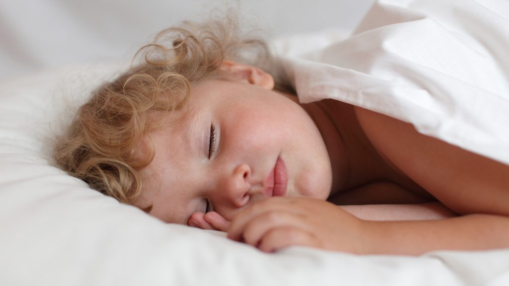 Stiftung Warentest Diese 5 Kindermatratzen Kannst Du Beruhigt Kaufen