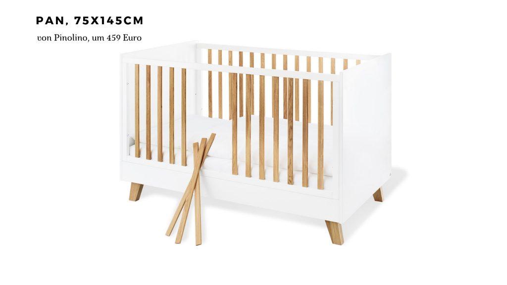 Die Schönsten Einrichtungsideen Fürs Kinderzimmer Echte Mamas