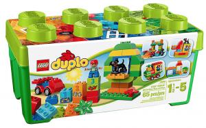 Duplo Spielzeug