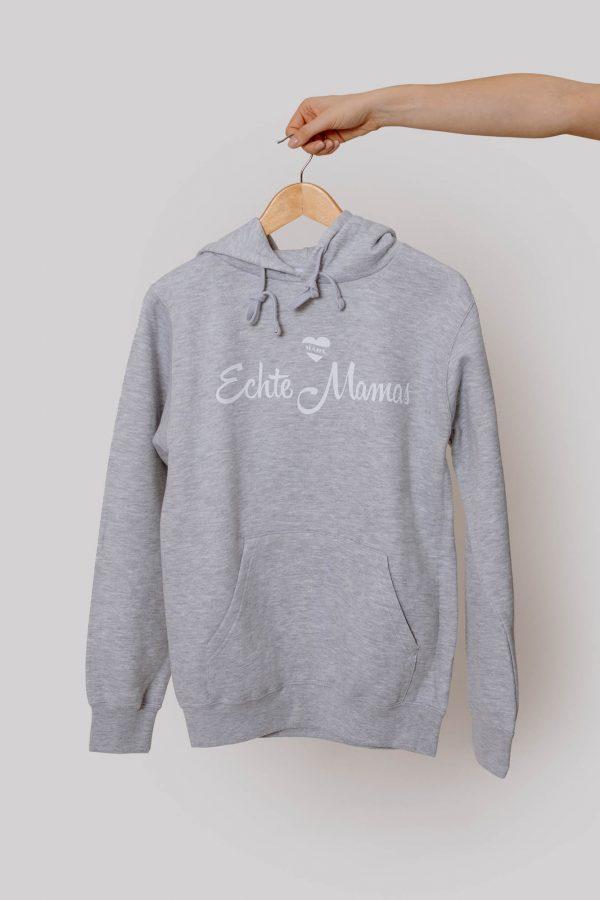 Echte Mamas Pullover
