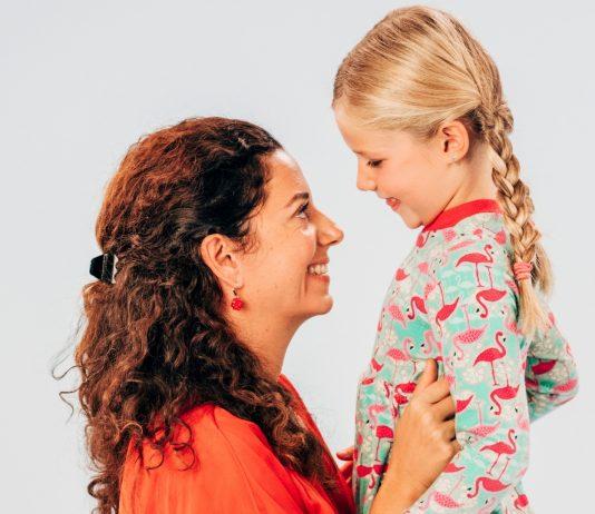 Meine neue Anti-Stress-Therapie: Spielen mit meiner Tochter