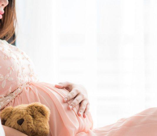 Häme über die Namensgebung: Frau cancelt wütend ihre Babyshower