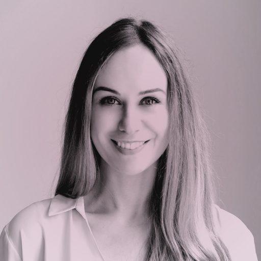Marion Scheithauer