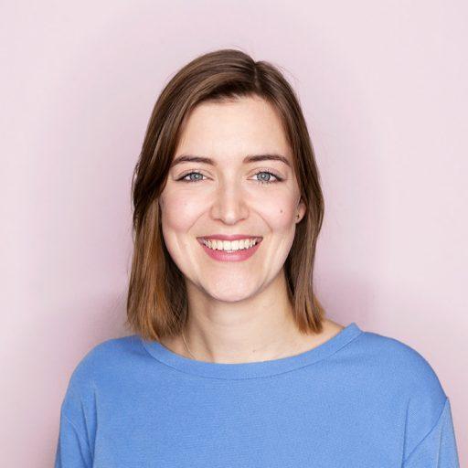 Tammara Müller