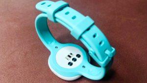 Kinderwunsch: Die Wirksamkeit des AVA-Armbandes wurde durch eine Studie belegt