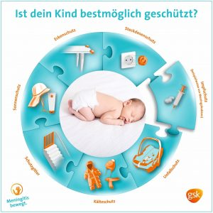 Infografik Impfungen schützen
